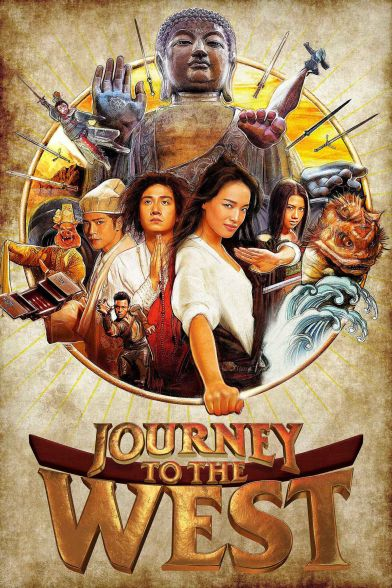 JOURNEYMAG-WW-artwork