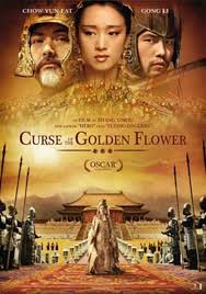 curse_golden_flower