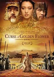 curse_golden_flower