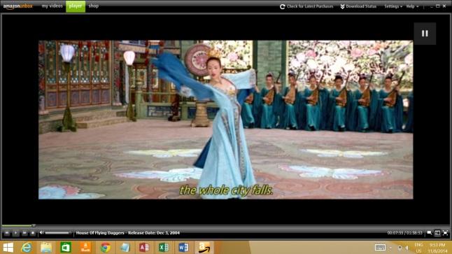 subtitles_example