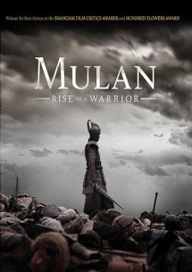 mulan_rise_warriorr